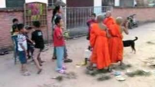 Muang Pakxong Laos  city pictures gallery : Laos, Muang Sing #6