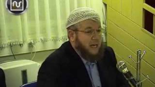 Cfare shtepie kemi - Irfan Salihu