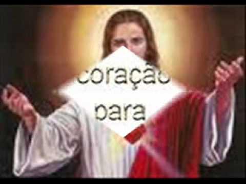 DEUS SUPREMO ES -    Ministrio de Adorao e Louvor (gospel)
