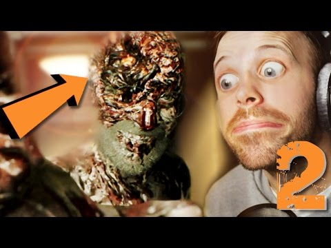 THE MOST DISTURBING PART YET!! | Resident Evil 7 - Part 6 (RE7 PC Gameplay)