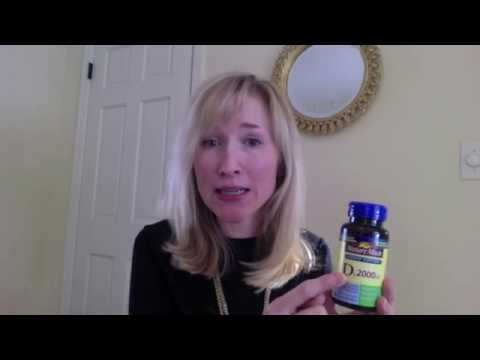 Are you getting enough of this essential vitamin?