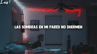 Imagine Dragons ●Nothing Left To Say● Sub Español |HD|
