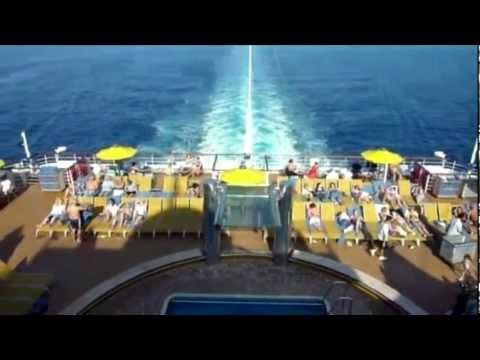 "cruise ""greek islands"""