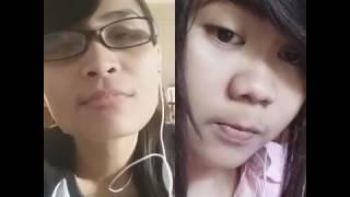Kesamber Gilap Video