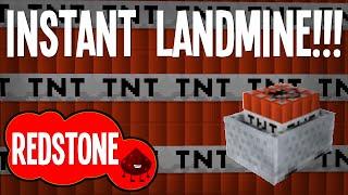 Nonton Minecraft   Instant Tnt Landmine Film Subtitle Indonesia Streaming Movie Download
