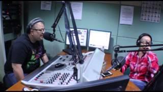 Video Salah Sambung - Kemal Dikerjain Ivan Gunawan MP3, 3GP, MP4, WEBM, AVI, FLV Oktober 2018