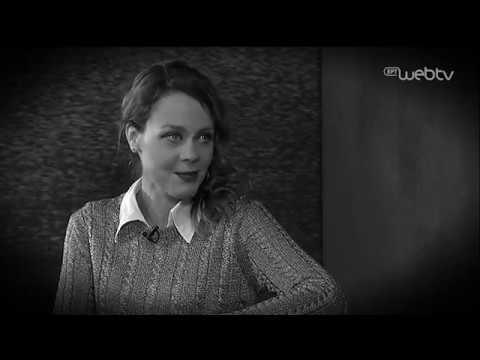 Σαν Μαγεμένοι – Η δασκάλα με τα χρυσά μάτια | 13/01/2020 | ΕΡΤ