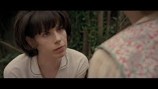Nonton Sally Hawkins short clip from MADE IN DAGENHAM (2010) Film Subtitle Indonesia Streaming Movie Download
