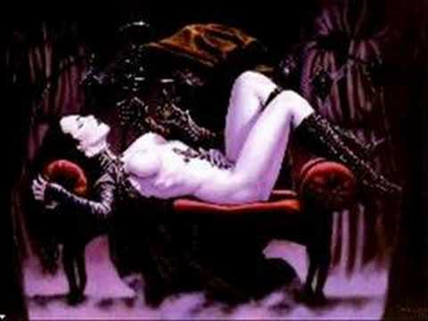 Tekst piosenki Scorpions - Animal Magnetism po polsku