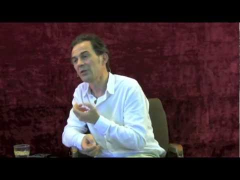 What Meditation Really Is (Rupert Spira)