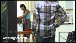 Julia y Mariana 11 full download video download mp3 download music download