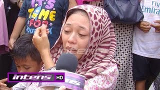 Video Banjir Air Mata di Pemakaman Korban Tanjakan Emen - Intens 12 Februari 2018 MP3, 3GP, MP4, WEBM, AVI, FLV April 2018