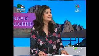Bonjour d'Algérie - Émission du 26 octobre 2020