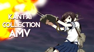 Nonton    Amv   Kantai Collection  Kancolle   The Final Battle  Film Subtitle Indonesia Streaming Movie Download