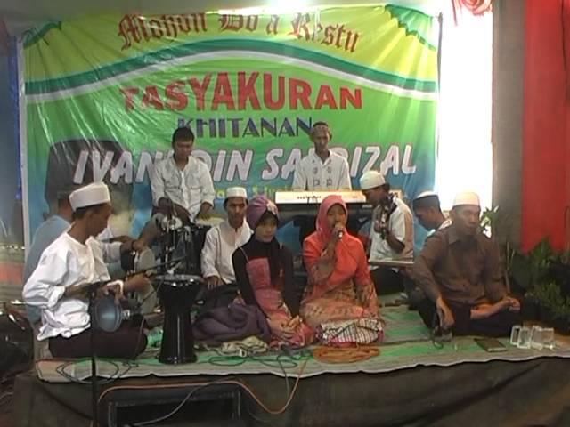 Image Result For Music Qasidah Mp