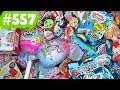 Download Video Random Blind Bag Box #557 - LOL Surprise Pets, Ring Pop Puppies, LPS, Breyer Mini Whinnies, MLP