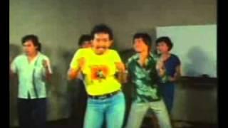 Video warkop - chiken dance MP3, 3GP, MP4, WEBM, AVI, FLV Mei 2018