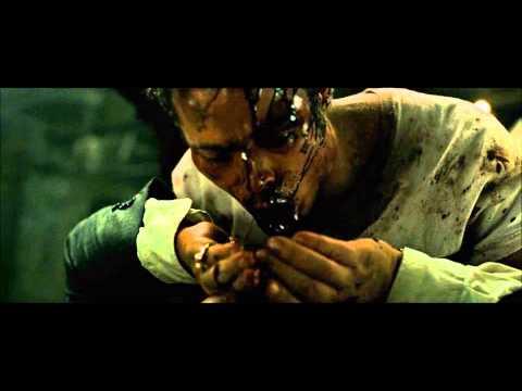 Extrait De Fight Club de David Fincher