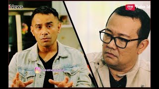 Video Mental Baja Judika Meraih Mimpi Jadi Penyanyi Sukses Part 01 - Alvin & Friends 23/10 MP3, 3GP, MP4, WEBM, AVI, FLV November 2018
