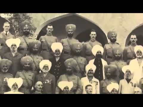 Sikh - BBC Program, Remembrance - The Sikh Story Full program, first aired on the 9NOV2010. Documentary examining why followers of the Sikh religion were marked out...