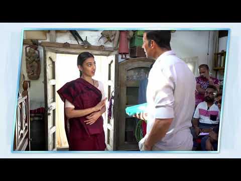 Padman Full Movie Akshay Kumar | Sonam Kapoor | Funny Behind Scenes