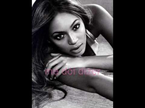 Beyonce - Broken Hearted Girl (legendado)
