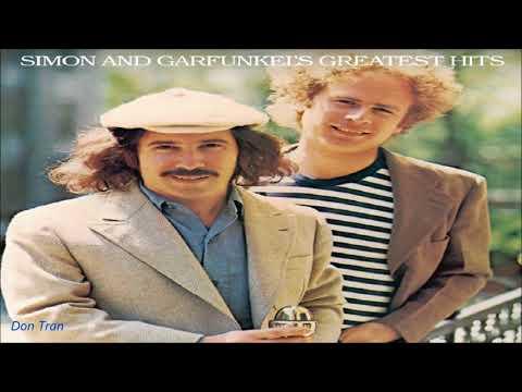 Video Simon and Garfunkel's Greatest Hits Full Album CD HQ download in MP3, 3GP, MP4, WEBM, AVI, FLV January 2017