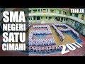 Sman 1 Cimahi 2017  First Trailer