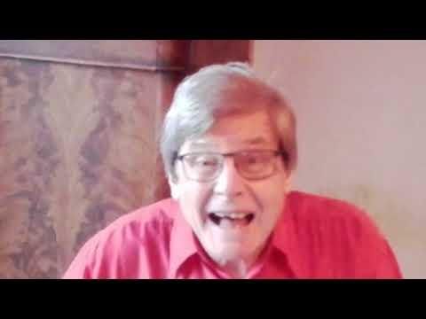 Claude Camous sur YouTube raconte La Bête du Gevaudan
