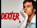 Dexter  Dexter Main Title