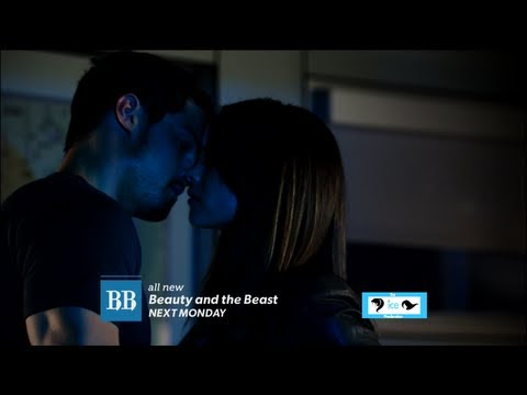 Beauty and the Beast 2.02 (Preview)