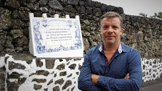 """""""Manadas foi descriminada pela Câmara , nestes quatro anos"""" –Vasco Pinto"""