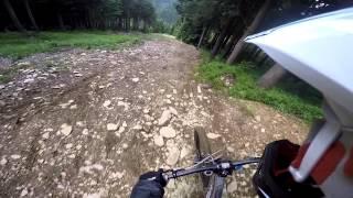 Video Downhill Bozi Dar - Klinovec - Keilberg CZ MP3, 3GP, MP4, WEBM, AVI, FLV Mei 2017