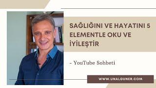 Video Sağlığını ve Hayatını 5 Elementle Oku ve iyileştir. MP3, 3GP, MP4, WEBM, AVI, FLV September 2018