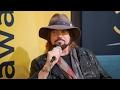 Billy Ray Cyrus | 50th CMA Awards Radio Remote | CMA
