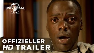 Nonton Get Out   Trailer Deutsch German Hd Film Subtitle Indonesia Streaming Movie Download