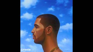 Drake - Hold on we're going home instrumental Download Link - YouTube