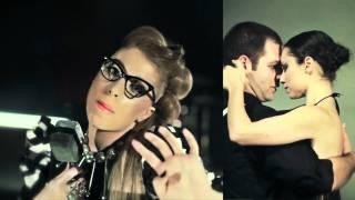 ελληνικά ποπ τραγούδια