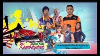 Sandi nada kombayana live luwung gesik dermayu papua Video