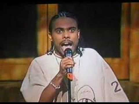 Lil Duval You Is My Girlfriend Uncut 2011