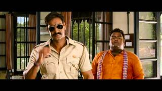 Nonton Sln Singham 2016 Film Subtitle Indonesia Streaming Movie Download