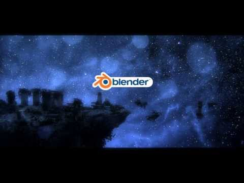 blender - Music by Jan Morgenstern. Released under CC-BY-NC-ND License. Contributors (in order of apparence, with duplicate removed): Babioles - Mathieu Auvray Tank On...