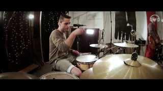 Video Mucha - Narkoraga (FPM Live Session)