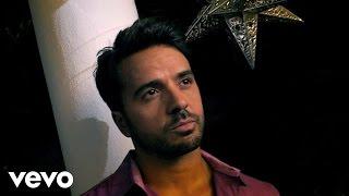 Luis Fonsi - Que Quieres De Mi (Official Music Video)