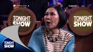 Video Jajules: Jawab Jujur Keles - Atiqah Hasiholan & Ratna Sarumpaet MP3, 3GP, MP4, WEBM, AVI, FLV Oktober 2018
