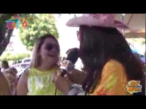 Sede do Blocos – Carnaval de Caicó 2014