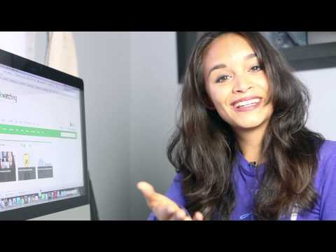 Google+ Hangouts Voor Bedrijven - Tips en Voorbeelden - Frankwatching