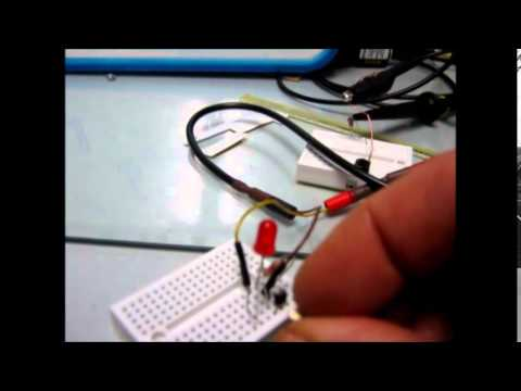 How to Measure AC Current Using Hall Effect Sensor