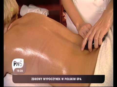 Anna Popek & lumafirm® Pevonia