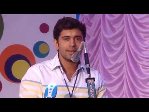 Video Malayalam Actor Nivin Pauly -About his Engineering Days, Love & Dialogues @Thejus Engg. College-Sub. download in MP3, 3GP, MP4, WEBM, AVI, FLV January 2017